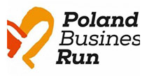 poland-busines-run