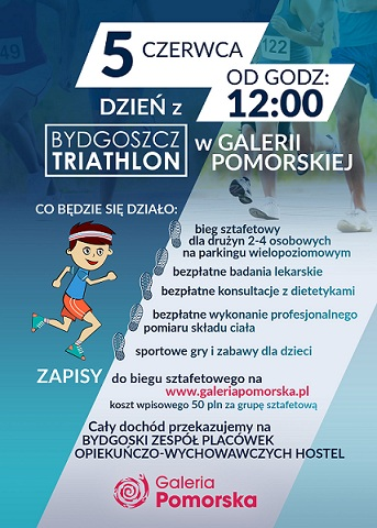 1TRIATHLON_ulotka_A5