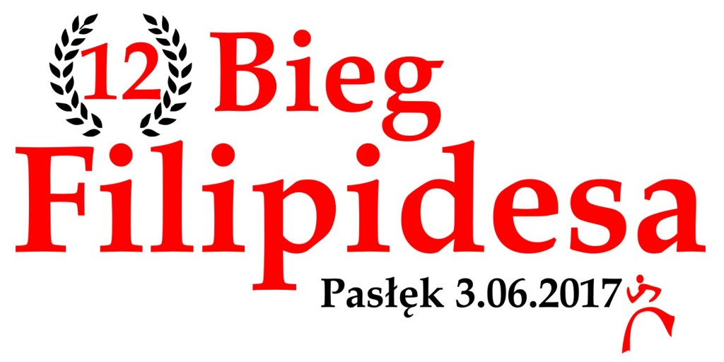 B_Filipidesa_2017_LOGO