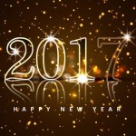 Happy-New-Year-2017-Images-And-Glitter-Graphics