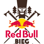 red-bull-bieg-zbojnikow-icon