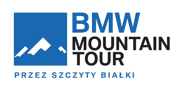 Mountain_Tour_logo