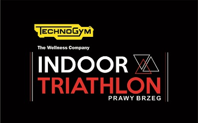 indoor_tri_logo_it