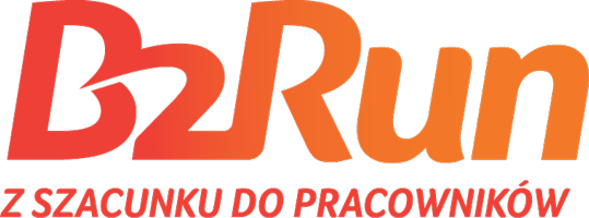 logo-b2run-pl