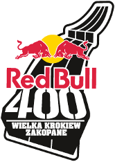 red-bull-400-logo-pl