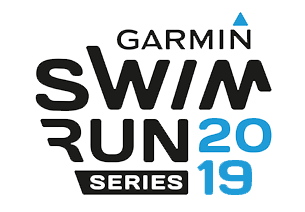 swimrunseries2019pion