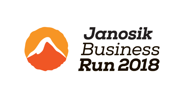 janosik-business-run-2018-600x-0-