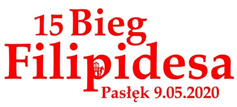 B_Filipidesa_2020_LOGO