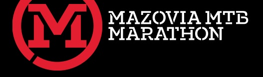 mazovia.2