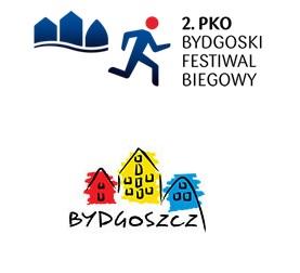 bydgoskifestiwal