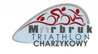 charzykowy_logo