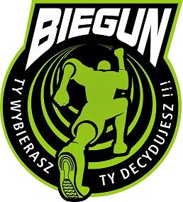 Biegun_logo