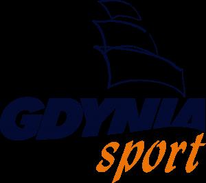 gdynia-sport-logo-300x267