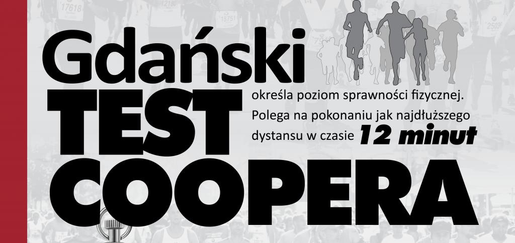 cooper2018