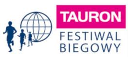 tauronfestiwal