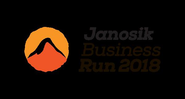 janosik-business-run-2018-600x-0-