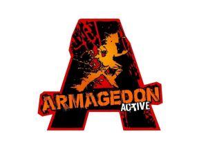 armageodon