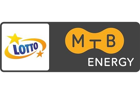 lotto-energy